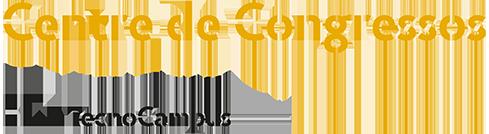 Centre de Congressos del TecnoCampus